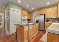 WASHINGTON Pre-Foreclosure