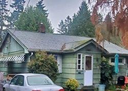 MULTNOMAH Pre-Foreclosure