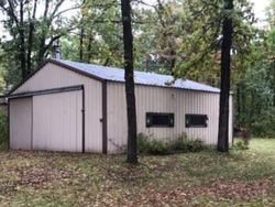CROW WING Pre-Foreclosure