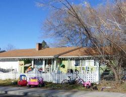 KLAMATH Pre-Foreclosure