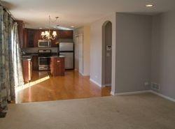 MCHENRY Pre-Foreclosure