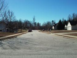 NEWTON Pre-Foreclosure