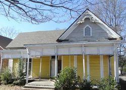SPALDING Pre-Foreclosure