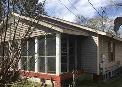 TALLADEGA Pre-Foreclosure
