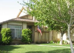 SAN BERNARDINO short_sale
