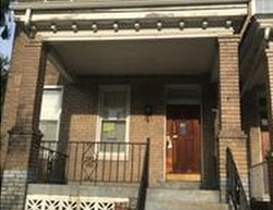 DISTRICT OF COLUMBIA short_sale