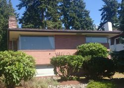 6th Ave Nw - Seattle, WA